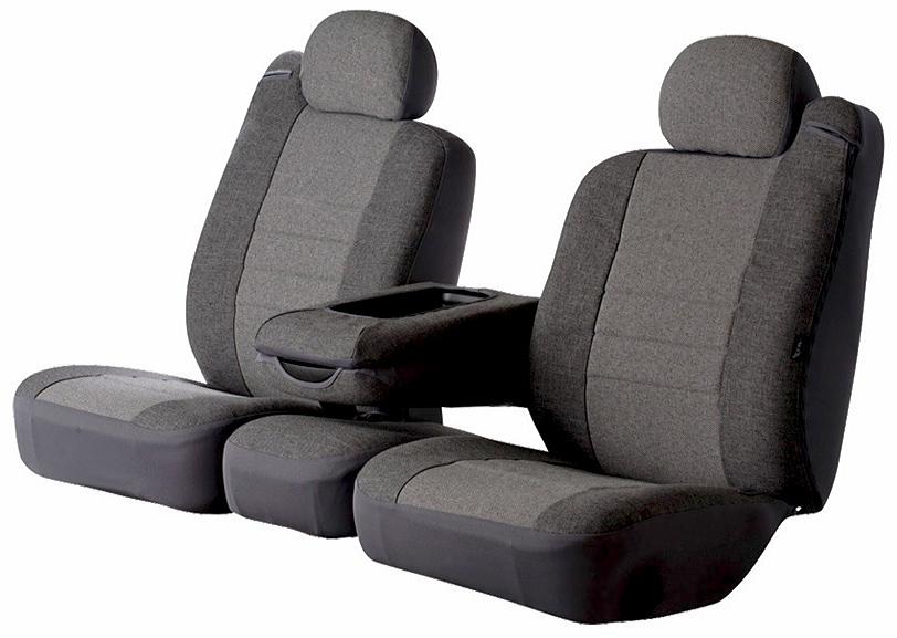 Car Seat Cover Design >> Fia Oe30 Tweed Seat Covers