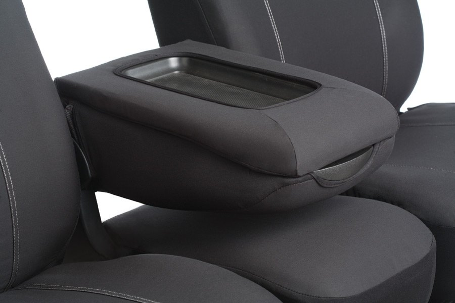 Lg in addition Lg together with S L also Tb Kitwhite further S L. on jeep liberty seat parts
