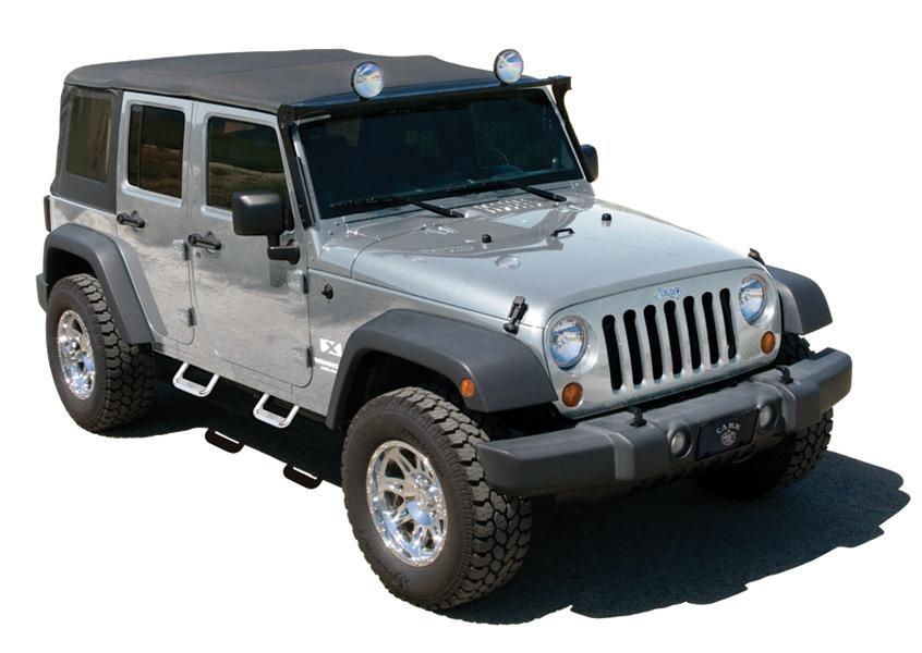 Carr jeep light bar carr xrs rota jeep light bar carr xrs jeep rota light bar additional images additional images aloadofball Gallery