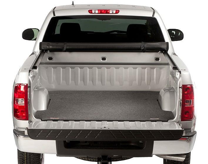 2002-2019 Dodge Ram 1500 Access Truck Bed Mat - Access ...