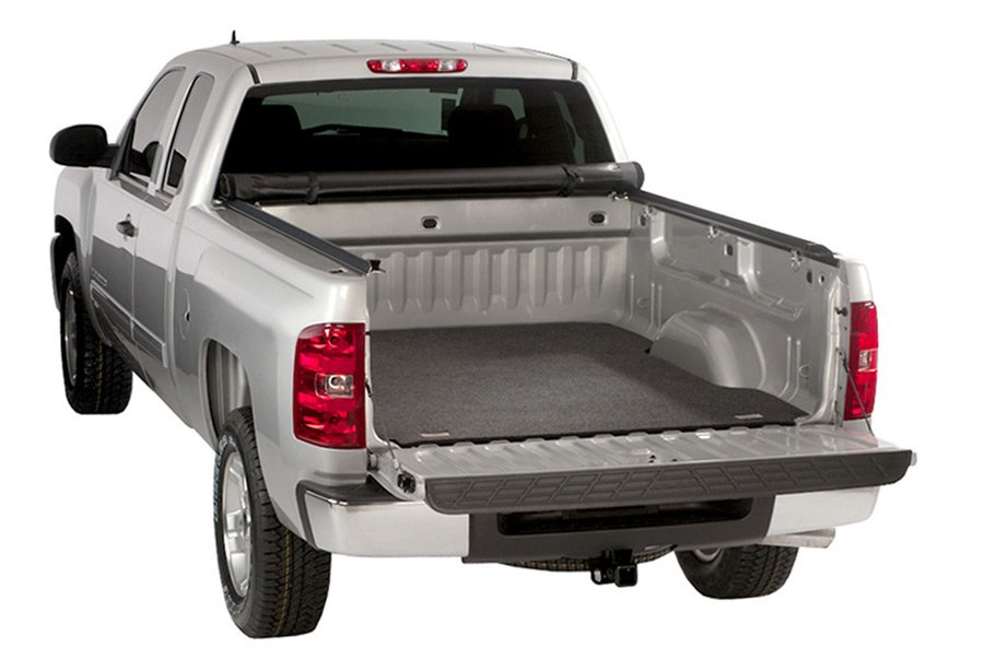 Access Truck Bed Liner Access Pickup Truck Bed Mat