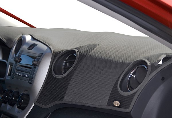 Dash Designs DashTex Dashboard Cover