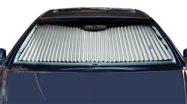 Car Sun Shade: Dash Designs Original Sun Shade