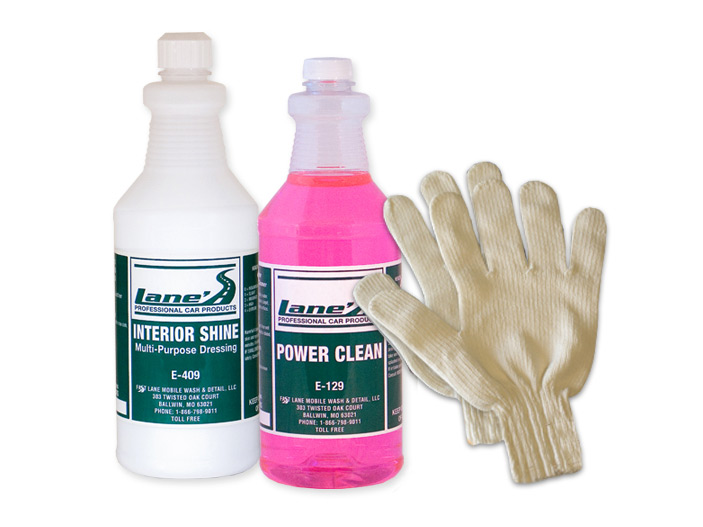 Lane 39 S Dashboard Cleaners And Vinyl Protectants