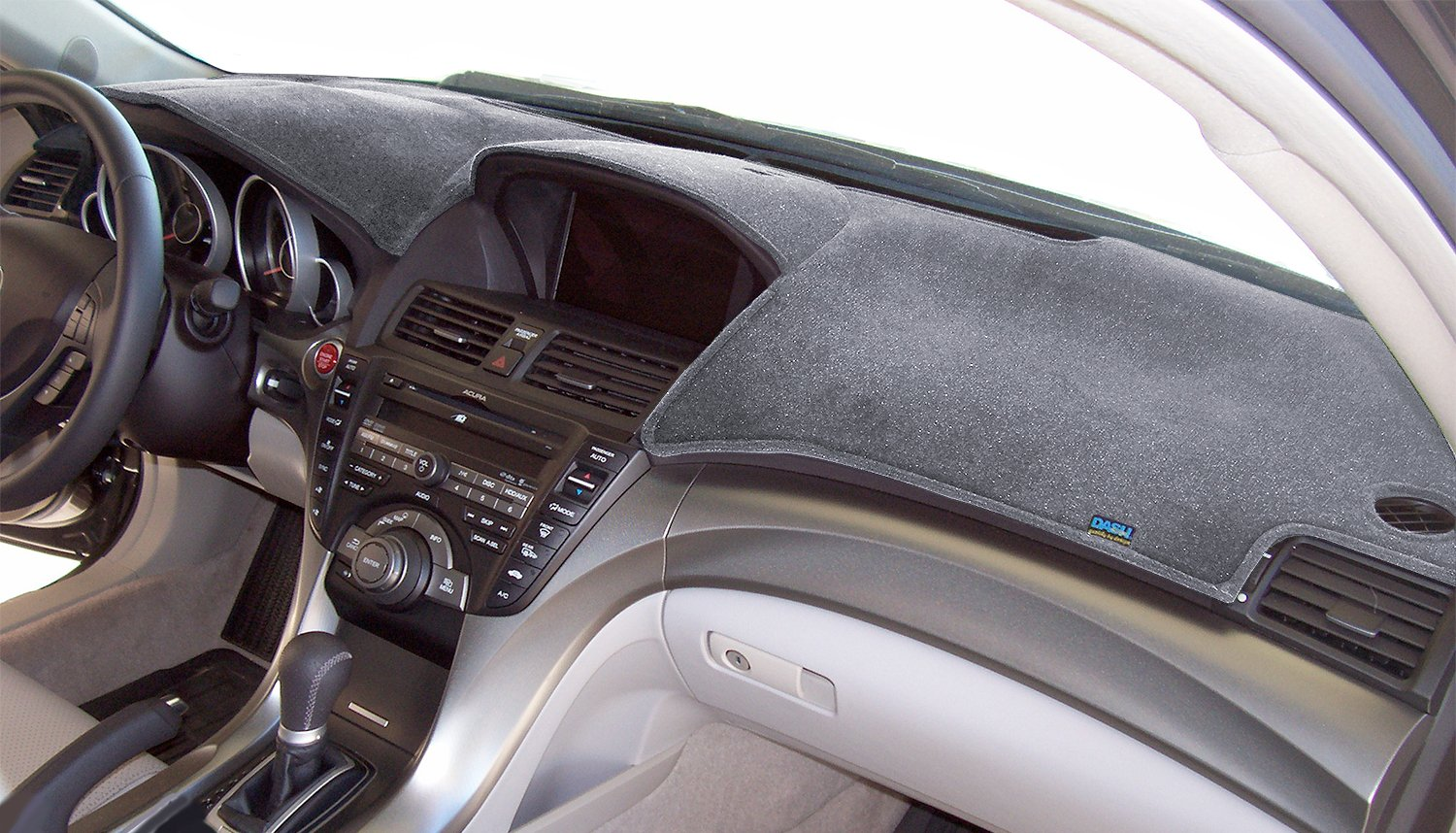Dash Designs Carpet Dashboard Cover Free Shipping