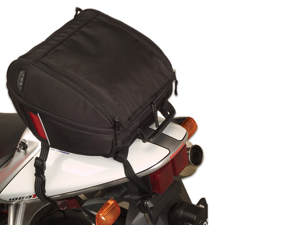 DowCo Fastrax Deluxe Series Tail Bag