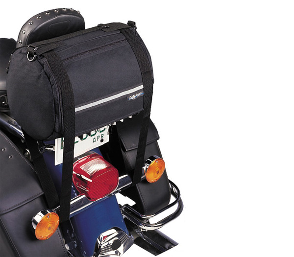 DowCo Rally Pack Roll Bag