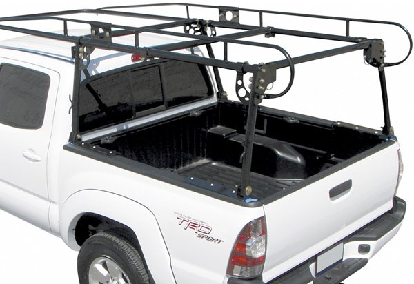 Chevy Explorer Van Price >> ProMaxx RCK16601 Contractor Rack - AutoAccessoriesGarage.com