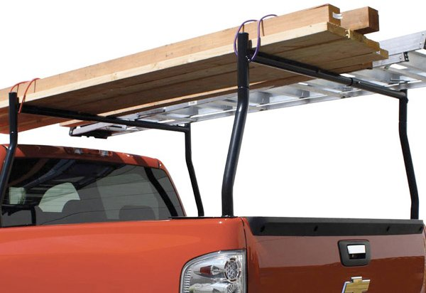 ProMaxx Ladder Rack