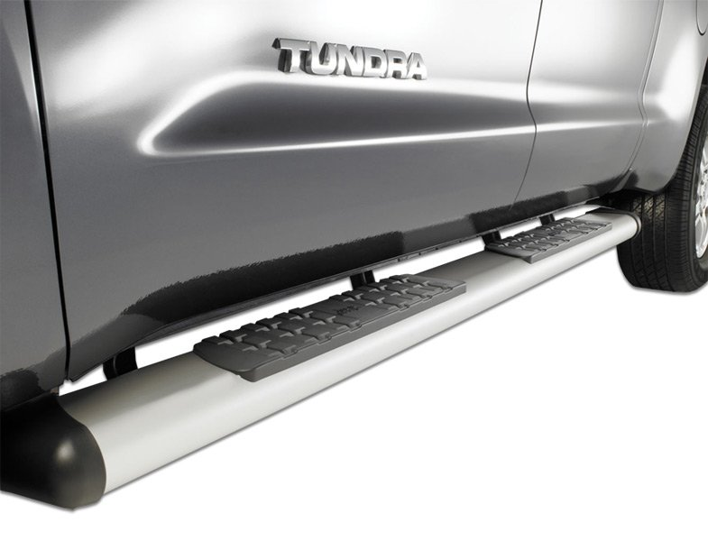 Ats E2 Running Board Ats Design E2 Running Boards