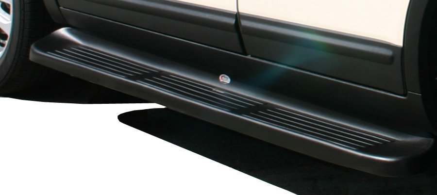 Ats Uni I Running Board Ats Design Uni I Running Boards