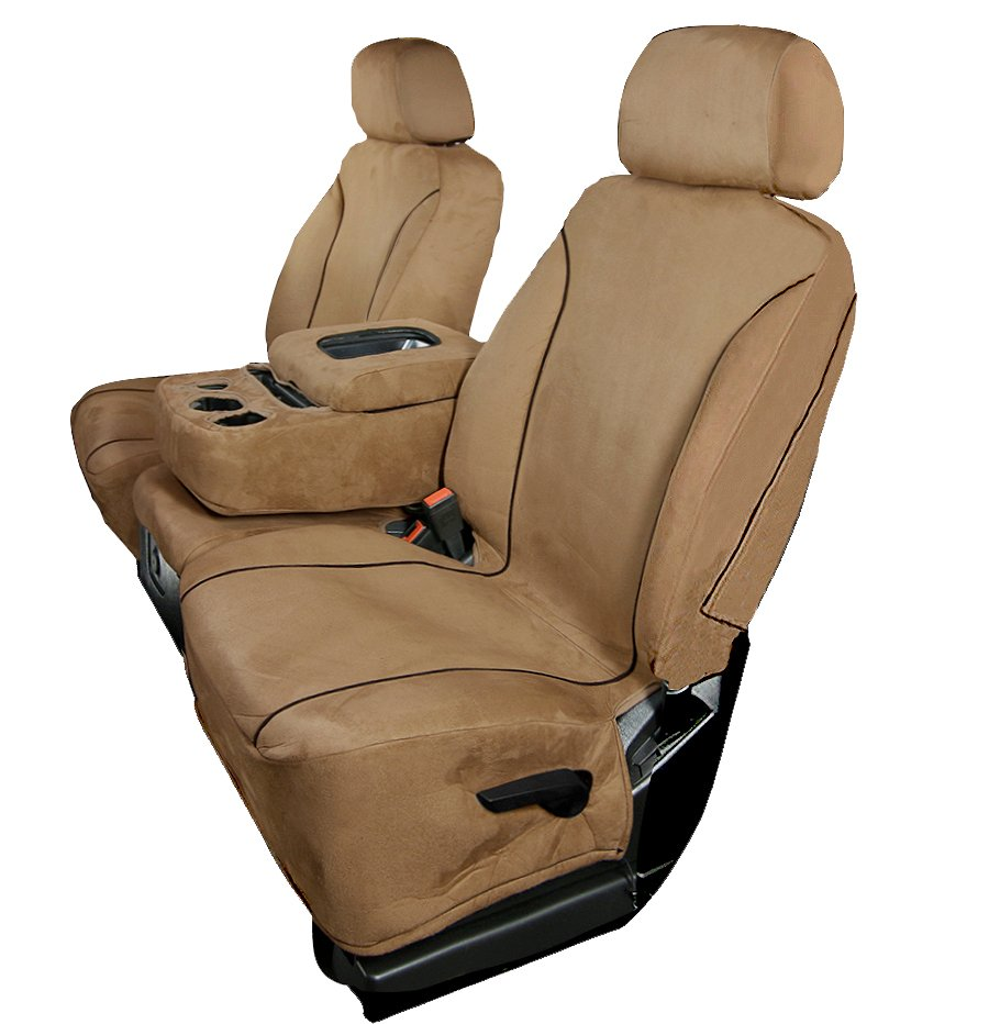 velour car seat covers saddleman windsor velour seat covers. Black Bedroom Furniture Sets. Home Design Ideas