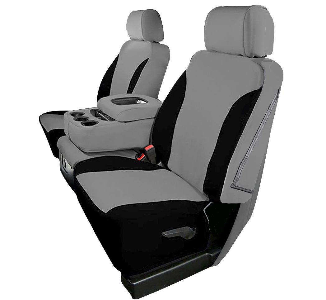 coverking neoprene car seat covers coverking neoprene html autos weblog. Black Bedroom Furniture Sets. Home Design Ideas