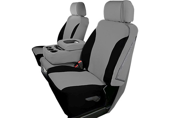 Saddleman Neoprene Seat Covers