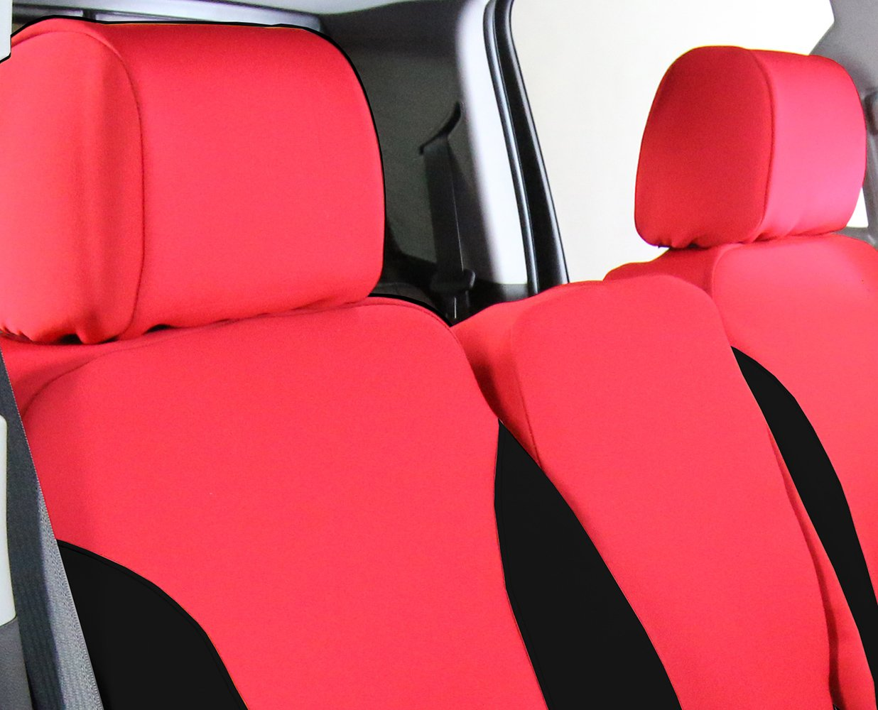 saddleman neoprene seat covers neoprene car seat covers. Black Bedroom Furniture Sets. Home Design Ideas