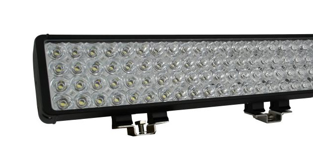 Vision x xmitter led light bar double stack light ships free vision x xmitter led light bar aloadofball Images
