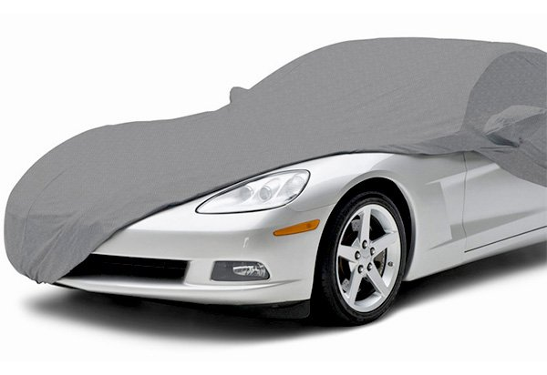 Coverking Coverbond 5 Car Cover