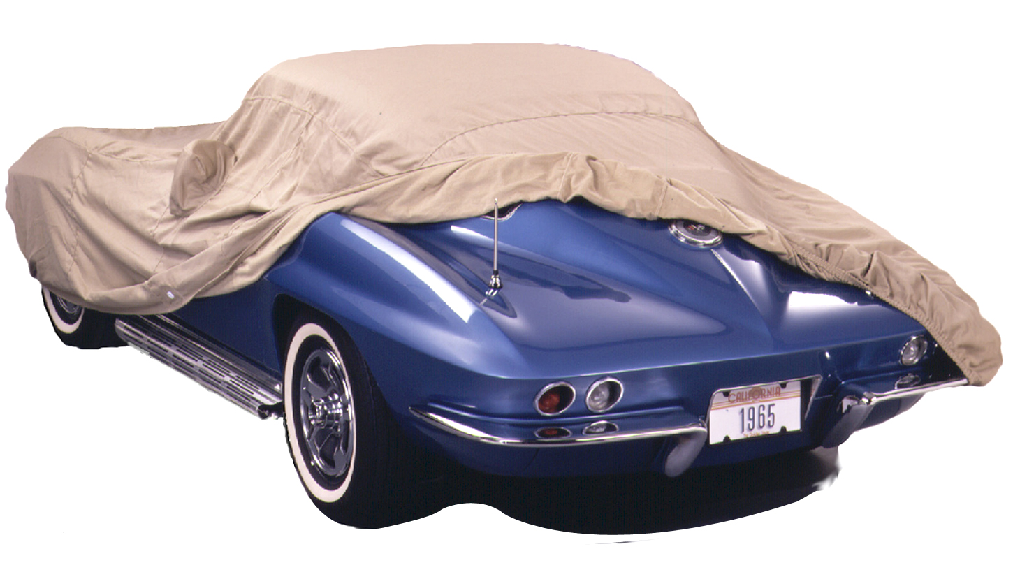 covercraft flannel car cover autoaccessoriesgarage 87537