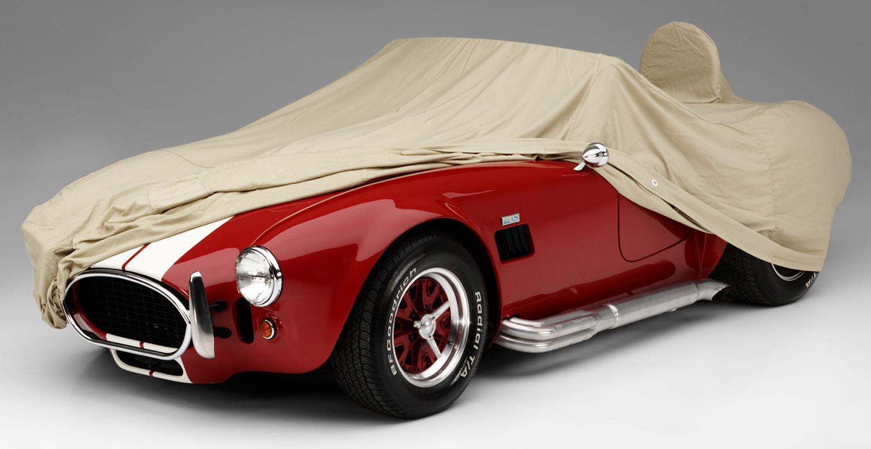 Covercraft Tan Flannel Car Cover Autoaccessoriesgarage Com
