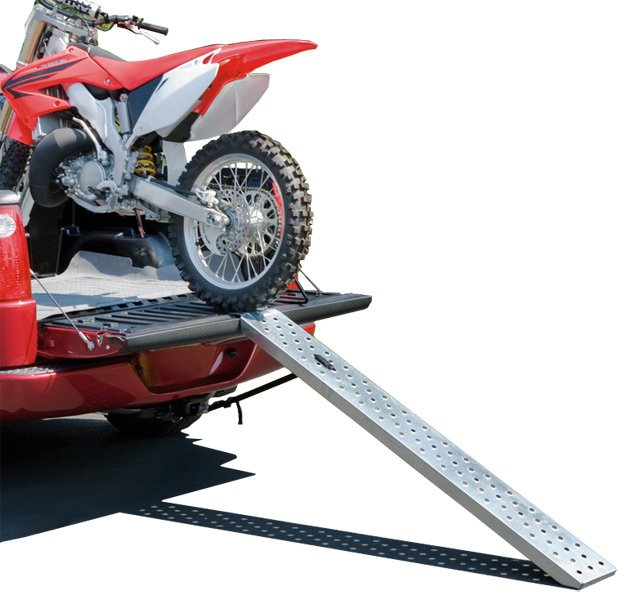 Highland Steel Motorcycle Loading Ramp Highland Truck Loading Ramps