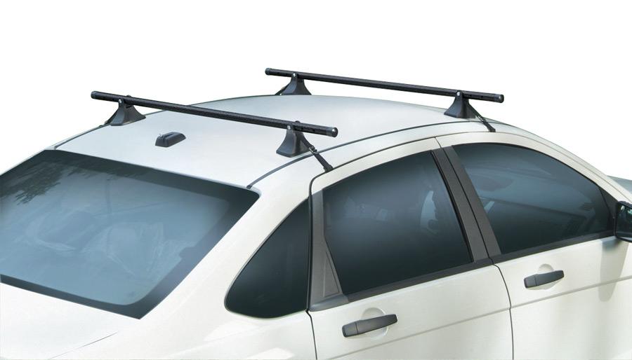 Highland Rooftop Bar Carrier