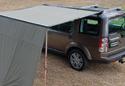 Rhino Rack Foxwing Canopy, Rhino Rack Foxwing Car Awning