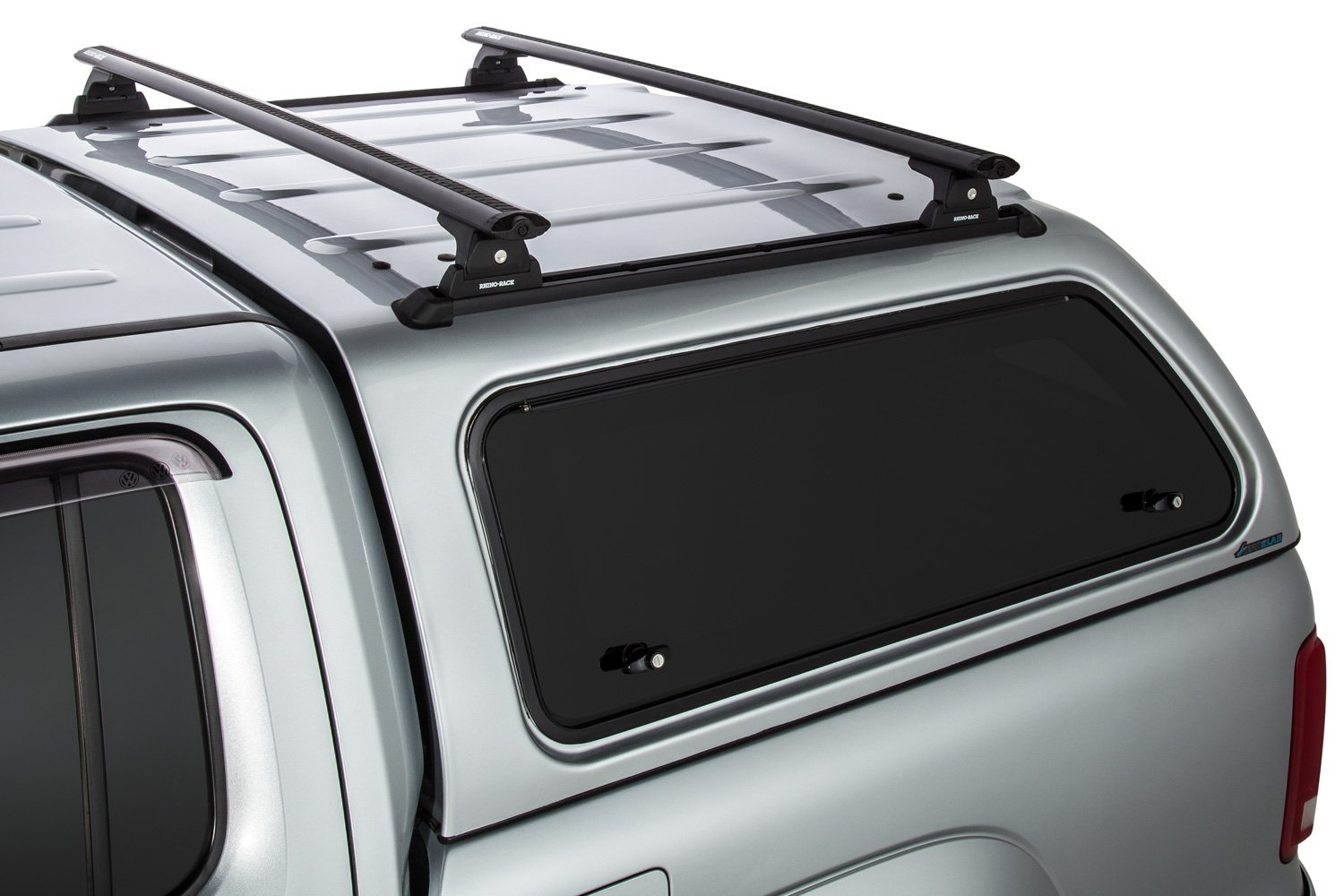 Rhino Roof Racks >> Rhino Rack Topper Racks