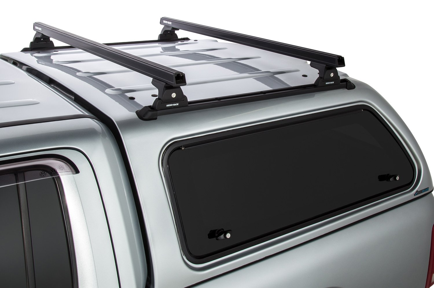 Rhino Rack Truck Cap Racks Rhino Rack Truck Topper Roof Rack