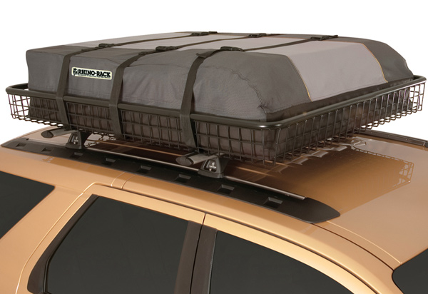 Rhino-Rack Luggage Bag
