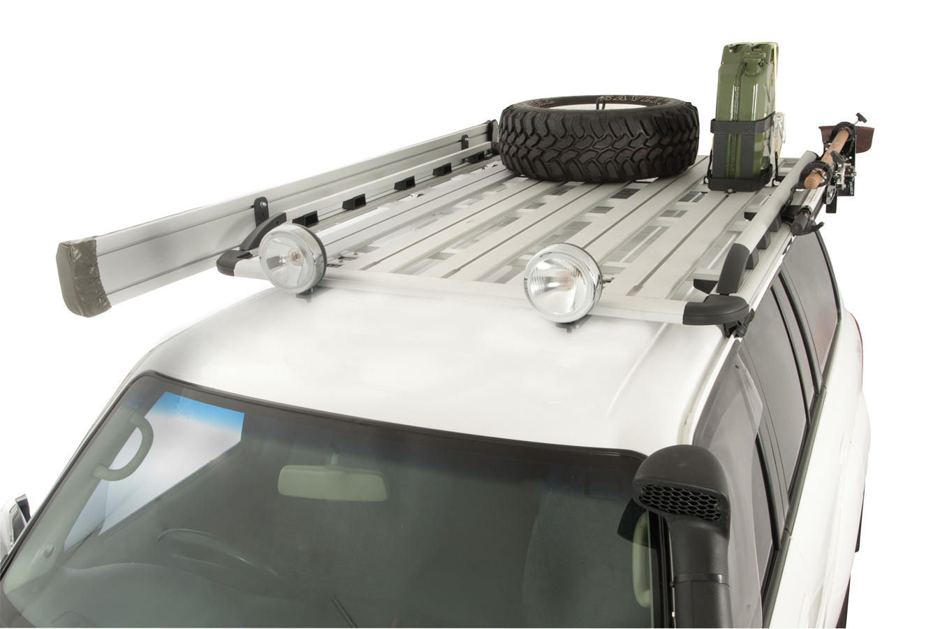 Mitsubishi Pajero Sport also Rhino Aluminium Trades Full Roof Rack Iveco Daily 2015 Onwards also Watch further Rhino Rack Alloy Tray Cargo Basket Accessories likewise Polaris Ranger 800 Front Rack. on rhino rack basket