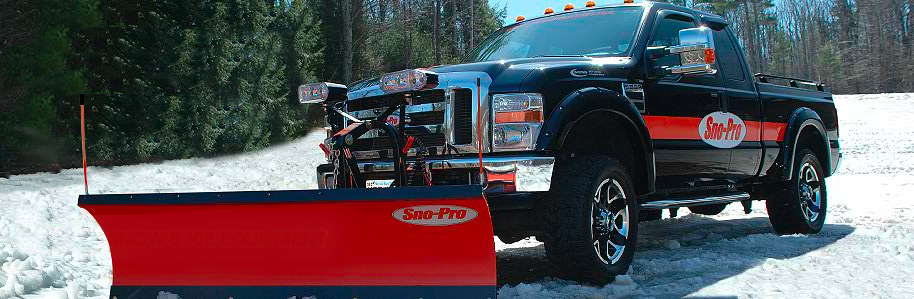 Toyota Sienna Parts >> Curtis Sno Pro 3000 Snow Plow, Curtis Home Pro 3000 Snow Plow