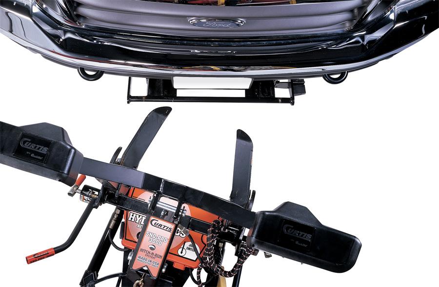 4821_5_lg  Ford Ranger Wiring Diagram on