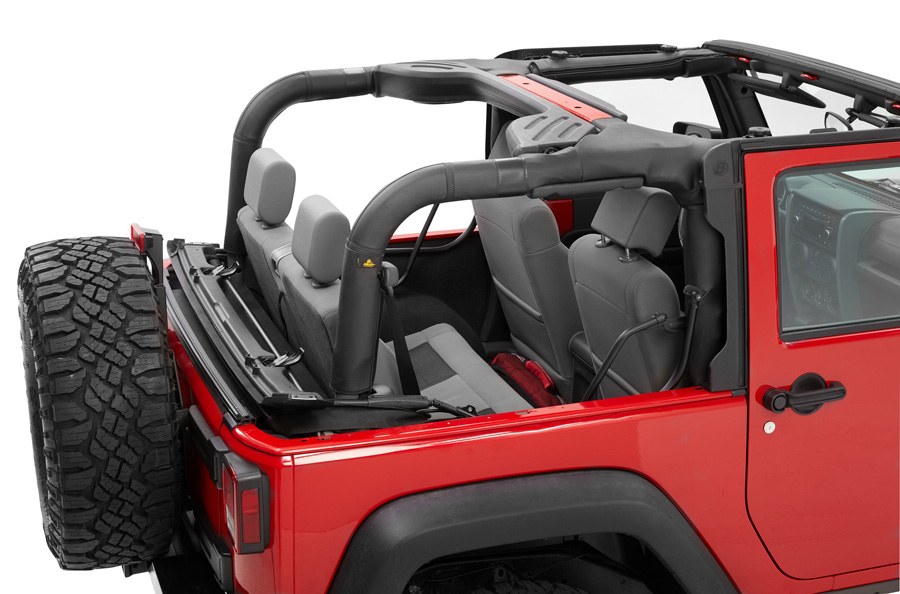 Best Top Super Top NX Soft Top Jeep Wrangler Supertop Soft Top