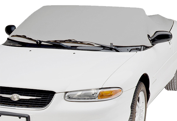 Covercraft Multibond Convertible Interior Cover