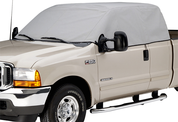 Md on Dodge Ram 1500 Dash Parts