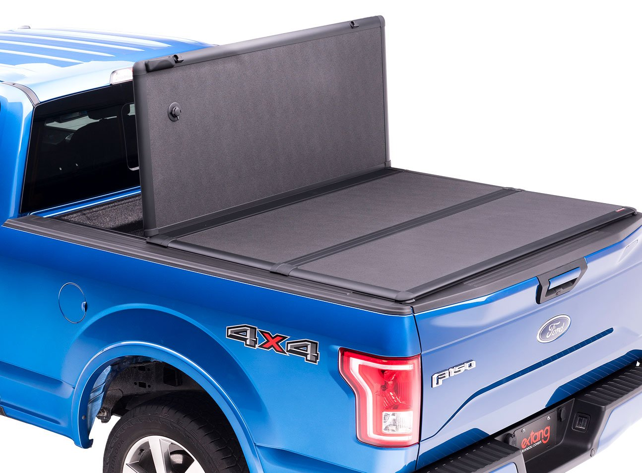 tonneau covers truck bed covers truck tonneau covers autos post. Black Bedroom Furniture Sets. Home Design Ideas