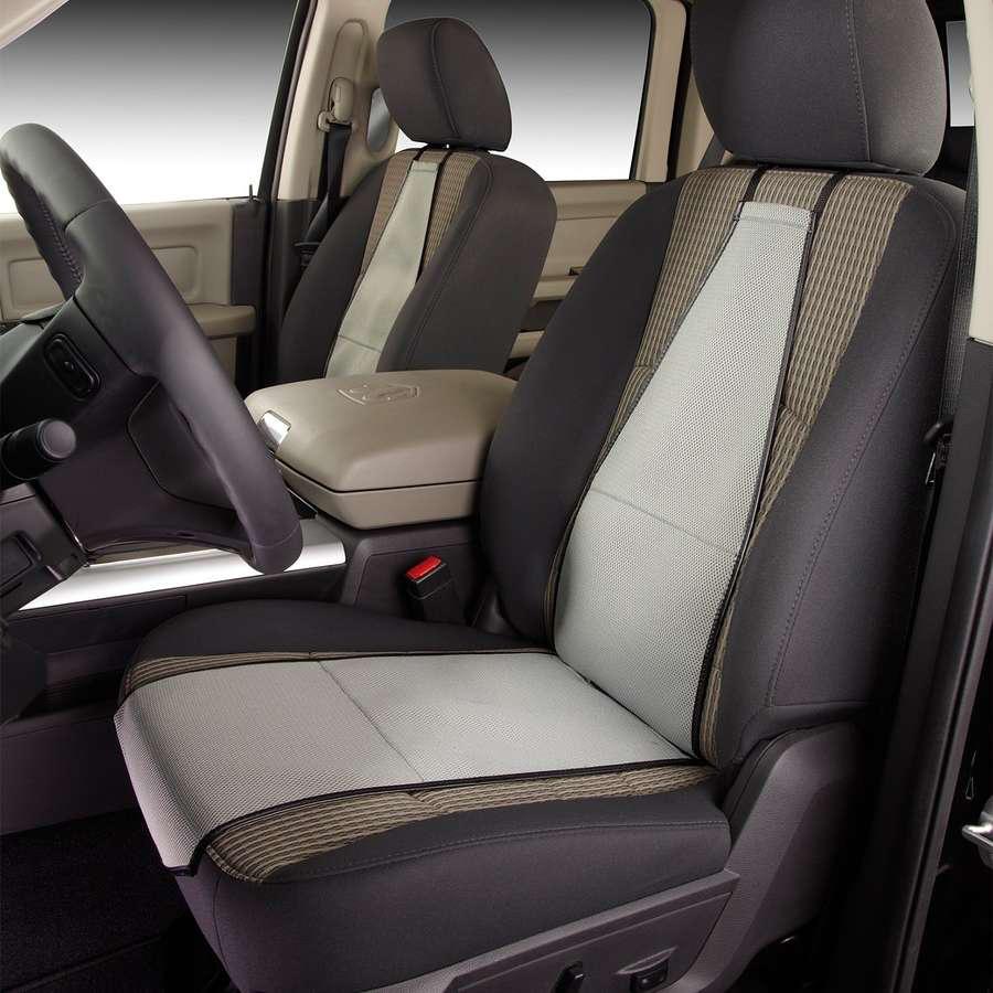 Covercraft Seat Heater