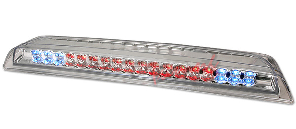 Spec-D Third Brake Light