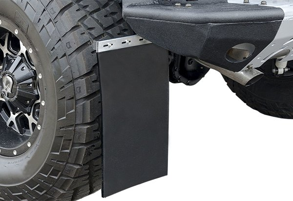 Truck Tents For Dodge Ram >> Aries Mud Flaps, Aries Truck Mud Flaps