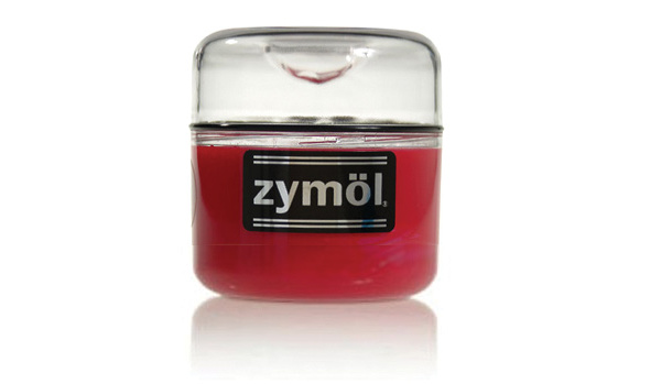 Zymol Rouge Wax