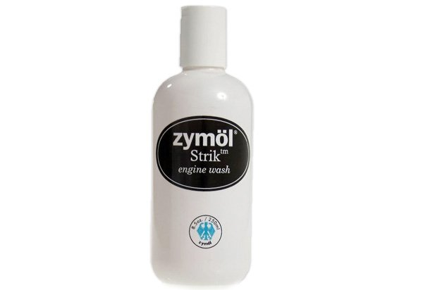 Zymol Strik Engine Cleaner