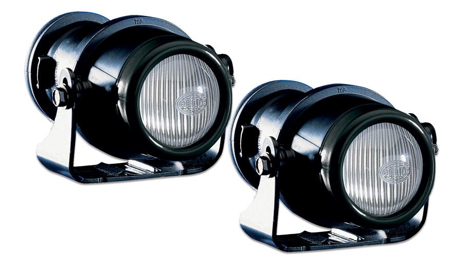 hella lights installation instructions