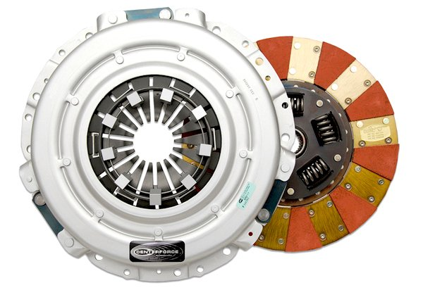 Centerforce LMC Series Clutch Kit