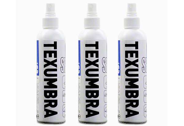 Coverking Texumbra Fabric Protectant