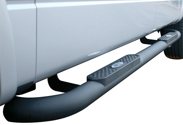 Aries Pro-Series Nerf Bars