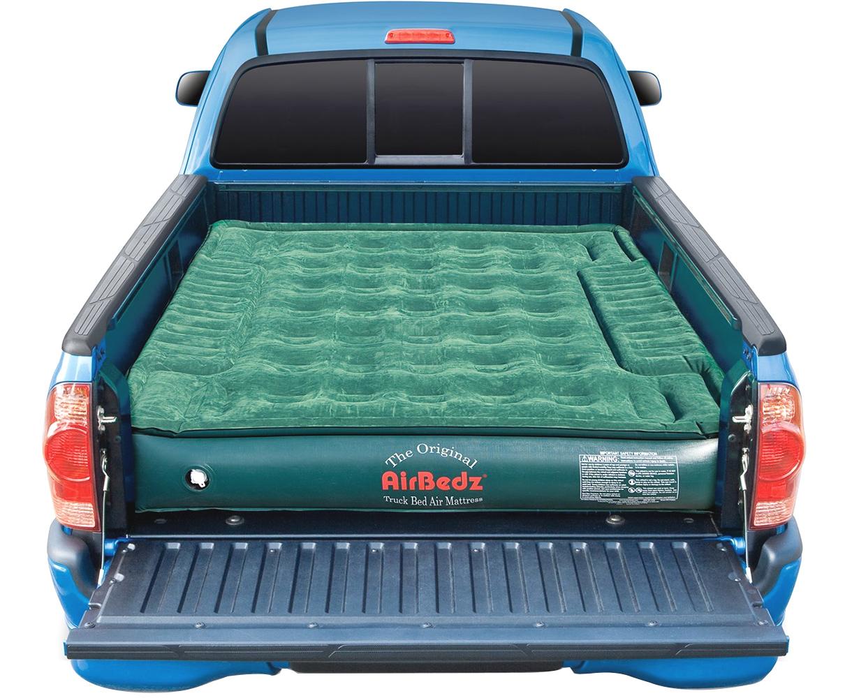 1999 2018 Chevy Silverado Airbedz Lite Truck Bed Air