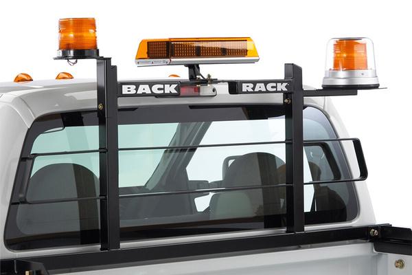 Backrack 41008 Mining Whip Bracket