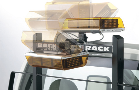Backrack Accessory Brackets Free Shipping And Price