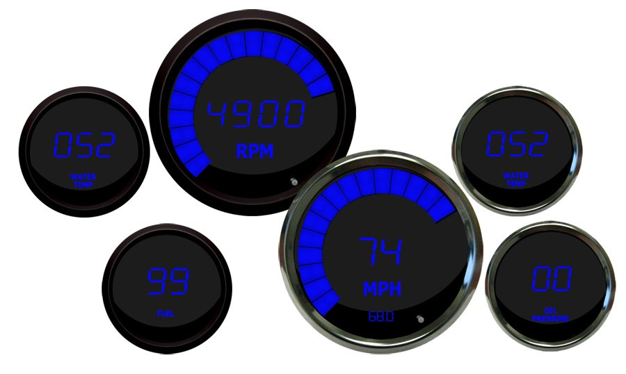 Intellitronix LED Digital Gauges in addition 2016 Honda Accord Fuse Box Diagram together with Diesel Engine Reief Valve furthermore Stereo Wiring Diagram furthermore The 2013 Troller Tr 4 The Brazilian Jeep Look A Like. on jeep wrangler car diagram
