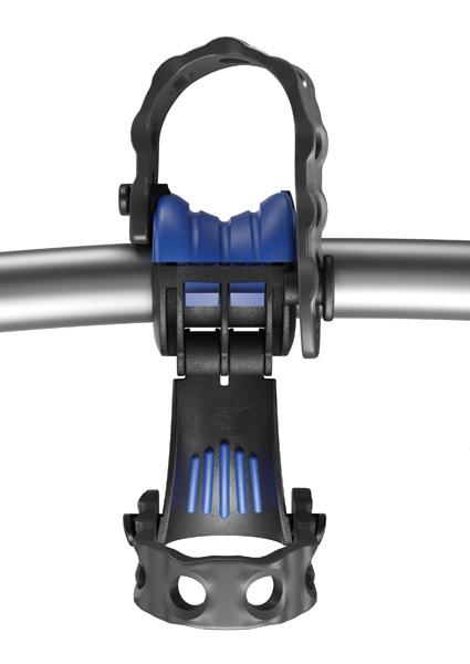 thule 3 bike rack instructions